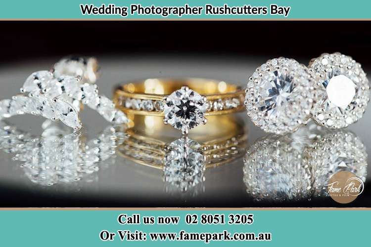 The wedding accessories Rushcutters Bay NSW 2011